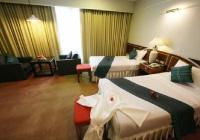 Poipet-Casino-Resort01