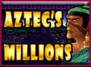 aztec-millions-goldclub