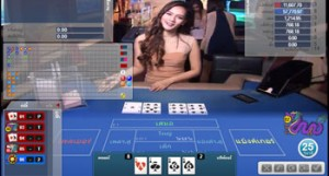 casino-baccarat-party-ibcbet