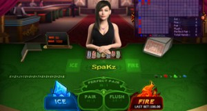 casino-spakz-ibcbet