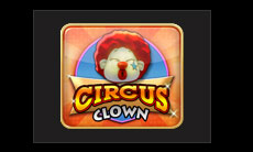 circus-clown-gclub