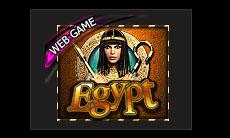 egypt-gclub-slot