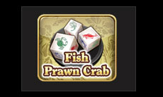 fish-prawn-crab