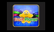 fruit-planet-gclub