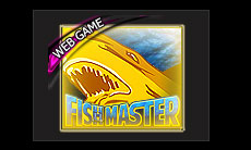 gclub-3d-fish-master