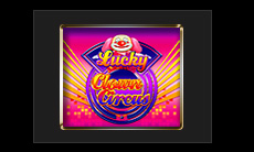 gclub-lucky-crown-circus