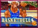 goldclub-baskesbull