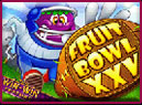 goldclub-fruit-bowl-xxl