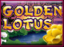 goldclub-golden-lotus