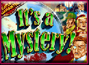 goldclub-it-mystery