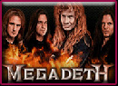 goldclub-megadeth