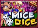 goldclub-mice-dice