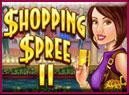 goldclub-shopping-spree