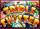 goldclub-triple-twister