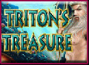 goldclub-triton-is-treasure