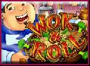 goldclub-wok-roll