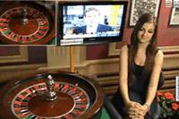 goldclubslot-casino