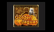 golden-jaguar-gclubslot