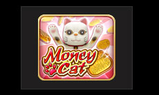 money-cat-gclub