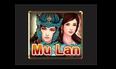 mulan-gclubslot