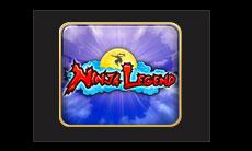 ninja-legend-gclub