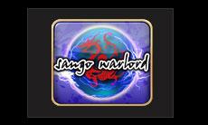 sango-warload-gclub
