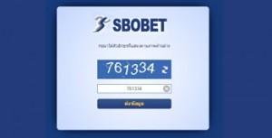 sbobet-12