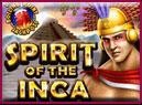 spirit-inca-goldclub