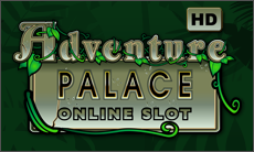 Adventure-Palace-HD