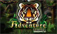Adventure-Palace
