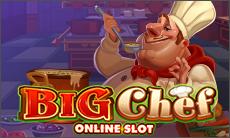 Big-Chef