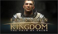 Forsaken-Kingdom