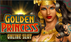 Golden_Princess