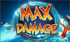 MaxDamage