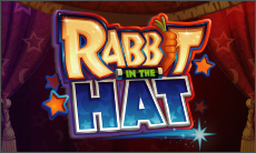 RabbitintheHat