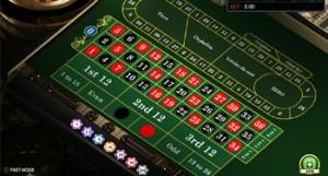 casino-roulette-ibcbet