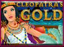 cleopatra-goldclub