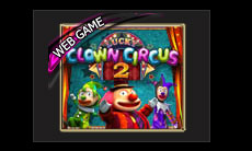 clown-circus2-3d-slot