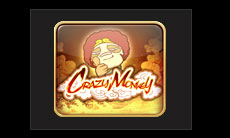 crazy-monkey-gclub