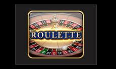 france-roulette-gclub