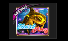 gclub-shark-party