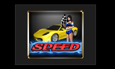 gclub-speed