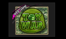 gclub-toy-war-3d