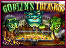 goblins-treasture