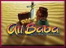 goldclub-ali-baba