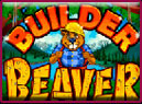 goldclub-builder-beaver