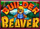 goldclub-builder-beaver