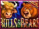goldclub-bulls-bears