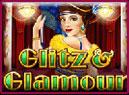 goldclub-glitz-glamour