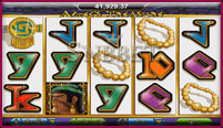 goldclub-hit-aztecs-treasure
